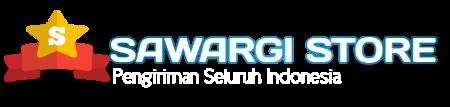 Sawargi Store