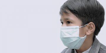 Anak-Anak Boleh Masuk Mal, IDAI Jatim Mengimbau Tidak Usah Dulu