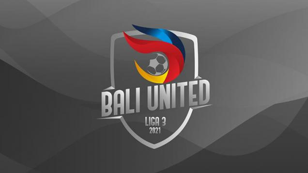 Bali United Resmi Jadi Sponsor Utama Liga 3