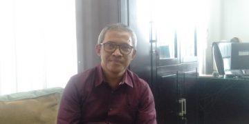 BPS Kota Surakarta pastikan PPKM tak ganggu pencatatan inflasi
