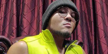Deddy Corbuzier Mengaku Bodoh dan Minta Maaf Soal Santri Tutup Telinga