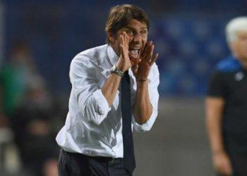 Dekati Conte, Petinggi Man United Masih Ragu akan 3 Hal