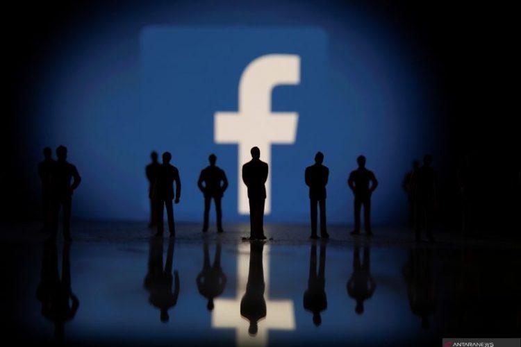 Facebook akan hapus konten pelecehan seksual terhadap figur publik
