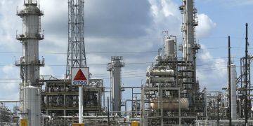 Harga minyak turun di Asia, dipicu aksi ambil untung dari reli