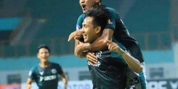 Hasil Liga 1 Tira-Persikabo vs Borneo FC: Tuan Rumah Clean Sheet
