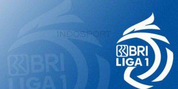 Hasil Pertandingan PSIS vs Persib Bandung: Kudeta Puncak Klasemen