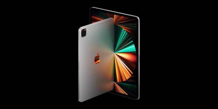 iPad Pro 2024 Bakal Gunakan Layar OLED - Selular.ID