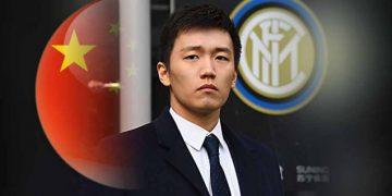 Jadi Sultan! Perusahaan Arab Selangkah Lagi Akuisisi Saham Inter Milan