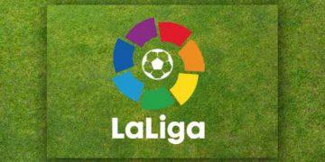 Jadwal LaLiga Spanyol Akhir Pekan Ini: Duel Menentukan Bagi Koeman