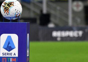 Klasemen Liga Italia Hari Ini: Napoli Kembali ke Puncak