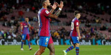 Klasemen Sementara LaLiga Spanyol: Barcelona Merangkak Naik