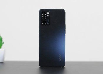Komparasi: Oppo Reno6 5G Lebih Ideal untuk Pengguna Aktif Dibandingkan Samsung Galaxy A72 - Selular.ID