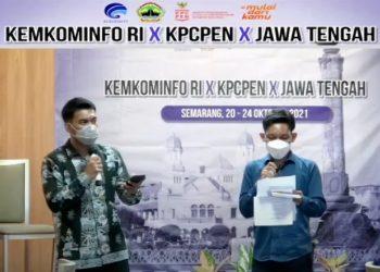Kompetisi Challenge Tiktok bersama Kader Digital Muhammadiyah #MulaiDariKamu - Berita Terkini