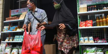 Kota Malang Siapkan 12 Ribu Relawan Penanggulangan Covid-19