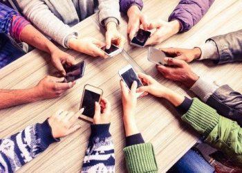 Laporan: Operator Selular Sulit Matikan Jaringan 3G, Hambat Laju 4G dan 5G? - Selular.ID
