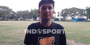 Liga 1: Alasan Borneo FC Puas dan Bangga Meski Imbang Lawan Persib