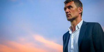 Liga Italia: Usai Laga Juventus vs AC Milan, Maldini Sindir Kessie