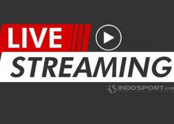Link Live Streaming F1 GP Amerika Serikat: Duo Red Bull vs Hamilton