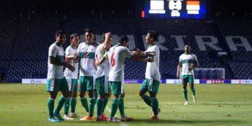 Link Live Streaming Kualifikasi Piala Asia U-23: Indonesia vs Australia