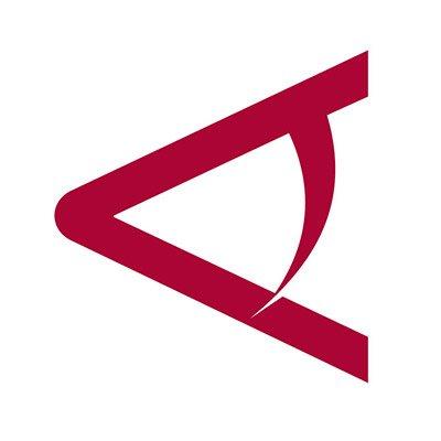 Logo Antara News