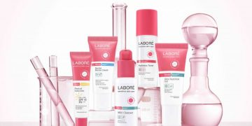 Mempertahankan keseimbangan mikrobioma kunci penting perawatan kulit