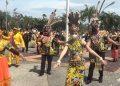 Menarik wisatawan ke Kaltara melalui gelaran seni dan budaya - ANTARA News