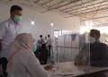 Meski melandai, Kepri tetap antisipasi gelombang ketiga COVID-19 - ANTARA News