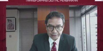 OJK: 2.593 kantor cabang bank tutup akibat digitalisasi