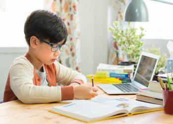 "Pahami ""digital parenting"" demi lindungi anak dari ""cyberbullying"""