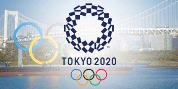 Pebulutangkis Guatemala Tembus Perempat Final Olimpiade 2020