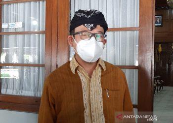 Pemkab Banyumas berencana dirikan pabrik oksigen skala kecil