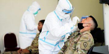 Pengamat: Latihan gabungan Garuda Shield bentuk diplomasi pertahanan