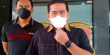 Polda Jabar tetapkan satu tersangka pinjol ilegal Yogyakarta