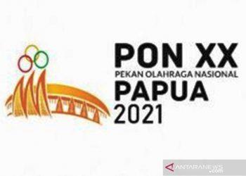 Ragam akses masyarakat dapatkan informasi PON dan Peparnas Papua