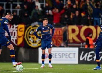 Rekap Rumor Transfer: AS Roma Cuci Gudang, Real Madrid Lirik Osimhen