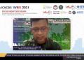 Rektor Unhan dorong penguatan teknologi pertahanan di era Industri 4.0