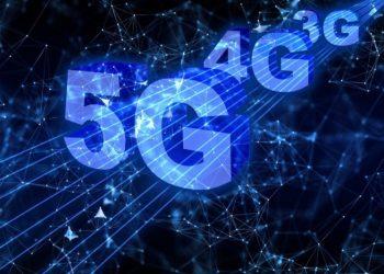 Sepekan, rencana 5G mining hingga neraca perdagangan surplus
