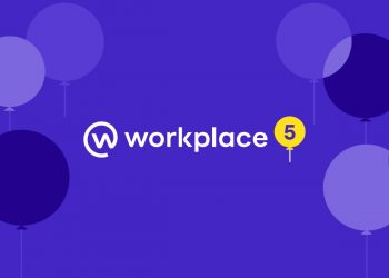 Shaping the Future of Work with Workplace - About Facebook