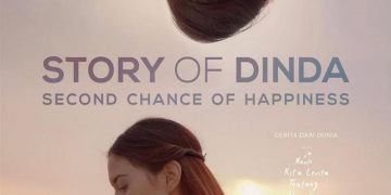 Story of Dinda: Second Chance of Happiness
