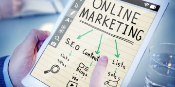Strategi pemasaran digital bisa bantu UMKM tumbuh