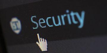 Survei: Kejahatan siber bisa datang dari perangkat IoT non-bisnis
