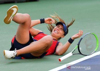 Swiatek dan Badosa ikuti WTA Finals pertamanya