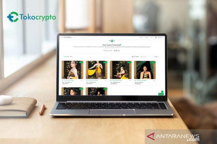 Tokocrypto umumkan kemitraan strategis dengan Bekind