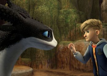 dragons_the_nine_realms