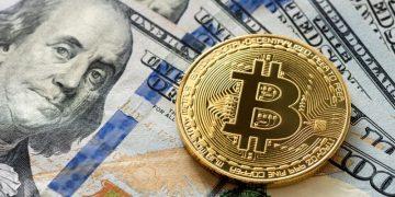 Uang kripto catat arus masuk 10 minggu beruntun dipimpin Bitcoin