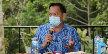 Wapres direncanakan hadiri Konas FKUB ke-6 di Sulut