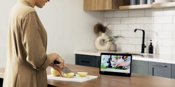 Xiaomi Suntik Teknologi Dolby di Tablet Pad 5 - Selular.ID