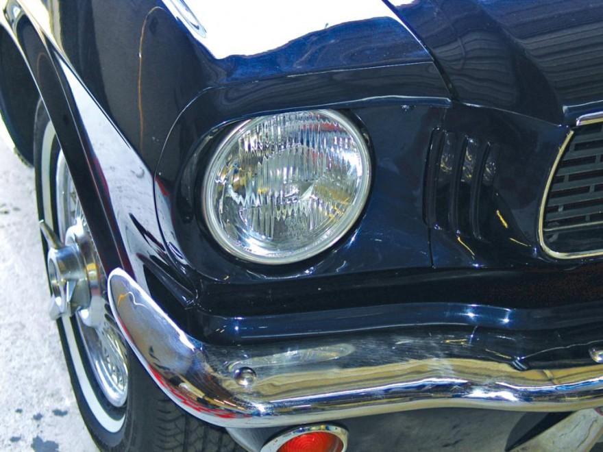 fastnlow headlight lampu mobil (foto 1)