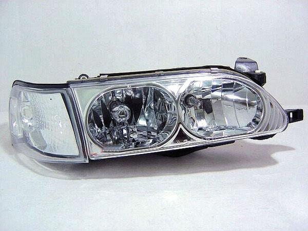 fastnlow headlight lampu mobil (foto 2)