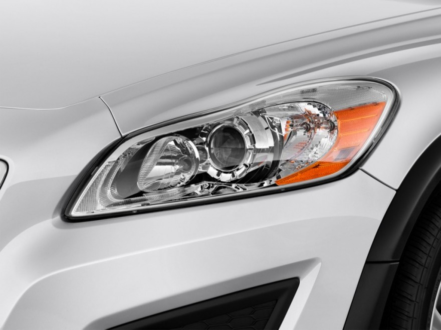 fastnlow headlight lampu mobil (foto 3)